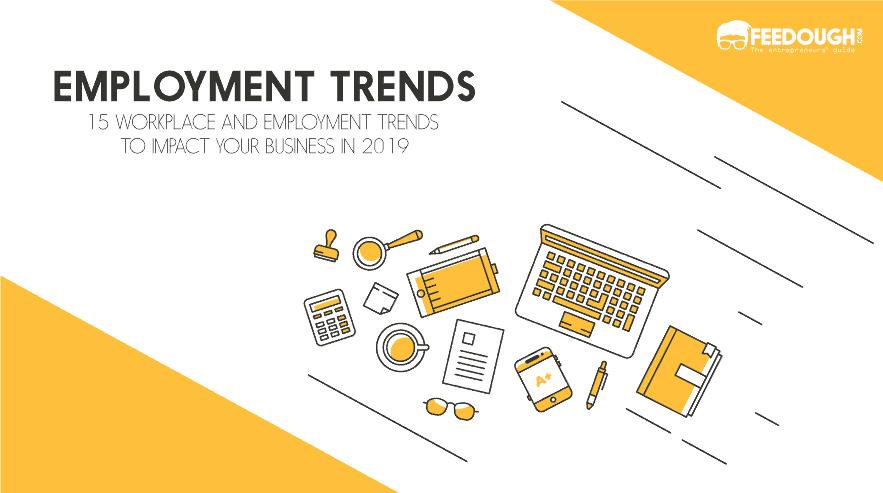 employment trends