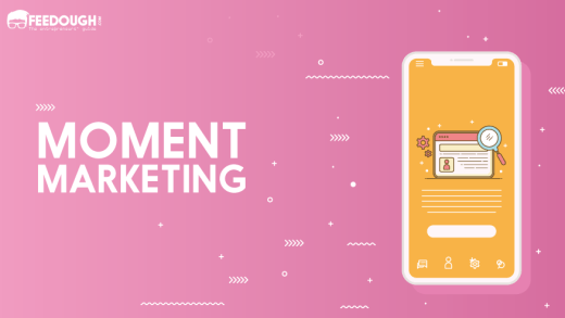 moment marketing