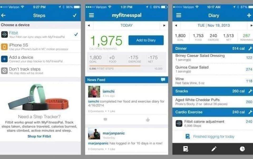 on demand app for health