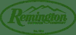 Remington Outdoor logo