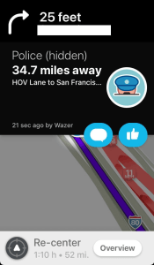 Waze Business Model | How Waze Works & Makes Money 1