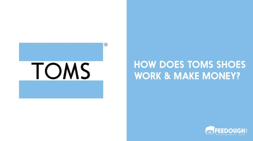 toms-shoes-business-model