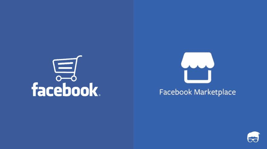 Facebook Marketplace vs. Facebook Shop