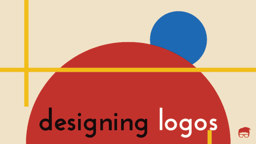 How To Design A Logo Yourself [Detailed Guide] 2