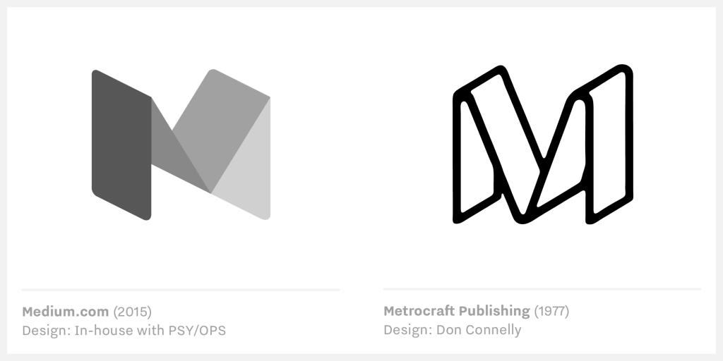 medium logo copied