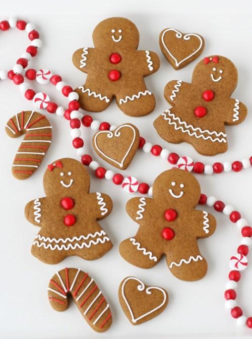 Gingerbread-people-cookies