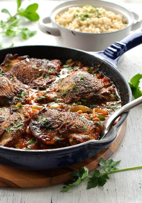 Syrian-Chicken-with-Giant-Couscous