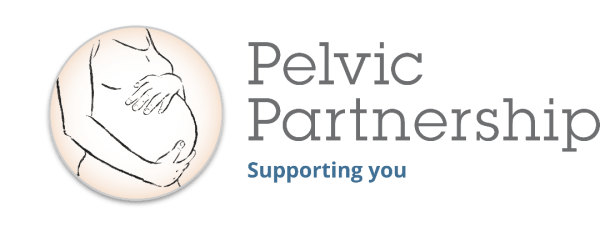 Osteopathy for Pelvic Girdle Pain - Pelvic Partnership