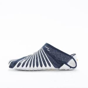 vibram-furoshiki-jeans-4