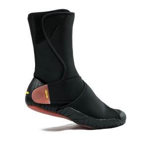 vibram-furoshiki-neoprene-mid-boots