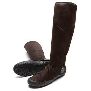 vibram-furoshiki-shearling-winter-shoes-brown-high