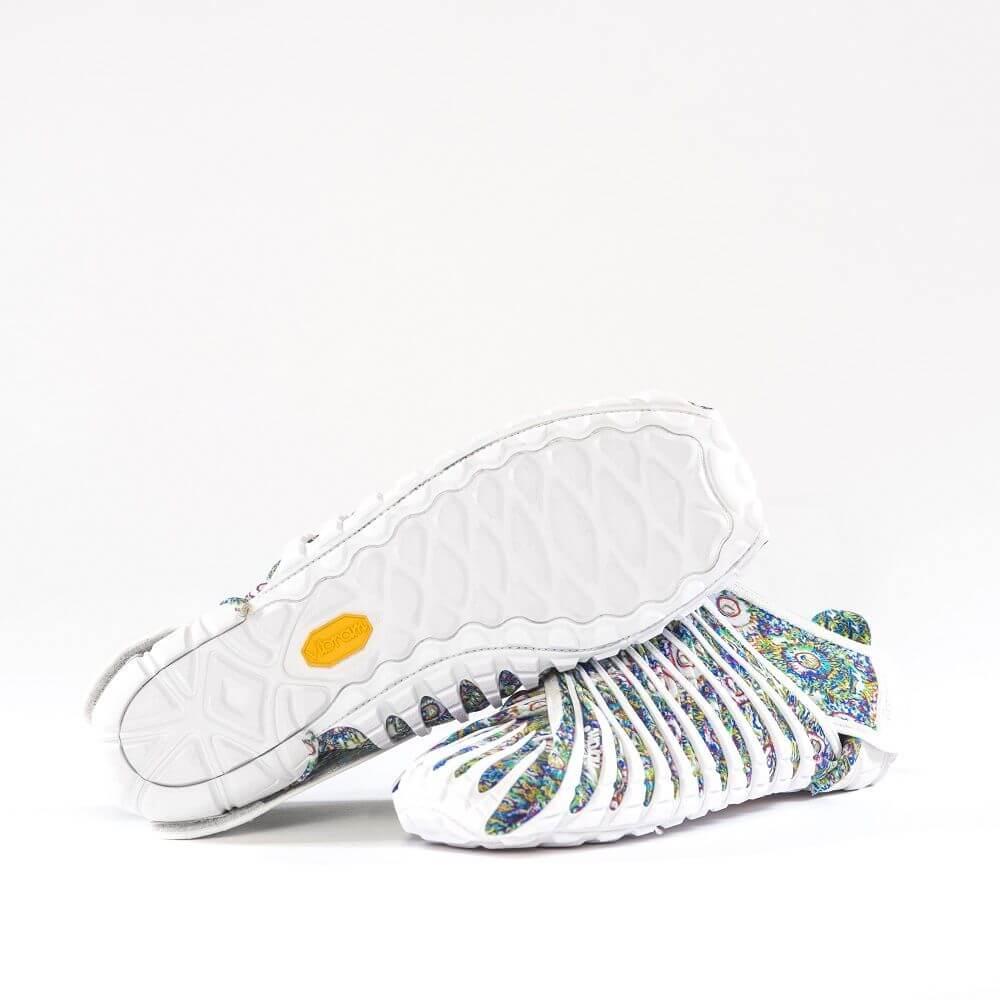 vibram-furoshiki-white-flower-1