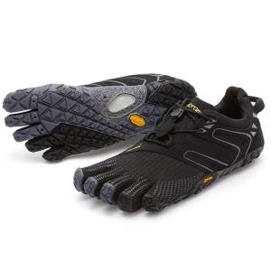 Vibram Fivefingers V-TRAIL Women's Trail Shoes