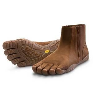 Bormio-Vibram-Fivefingers-womens-leather-shoes-w597-whiskey-crazyhorse-main