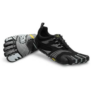 Vibram Fivefingers KMD LS Men's Shoes M3602