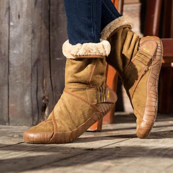 Vibram_classic_shearling_shoes-4