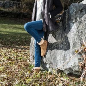 Vibram_classic_shearling_shoes