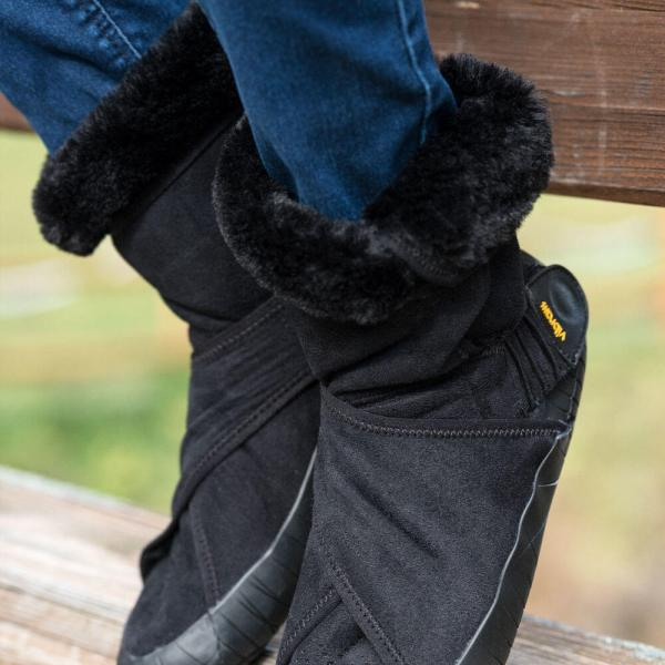 Vibram_furoshiki_Eastern_Traveler_Black_close
