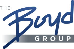 The Boyd Group - Ocala, Florida