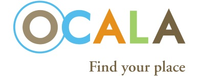 City of Ocala logo (1)