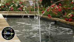 création bassin paray le monial