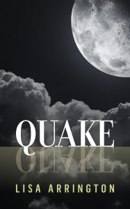 quake - hight resolution