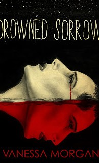 Drowned Sorrow cover
