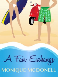 A_Fair_Exchange (2)