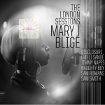 Mary J Blige The London Sessions Is Powerful Yet Uplifting (Review)