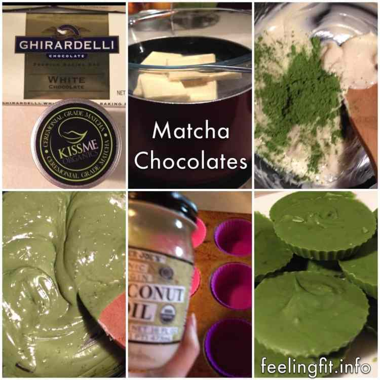 matchachocolates