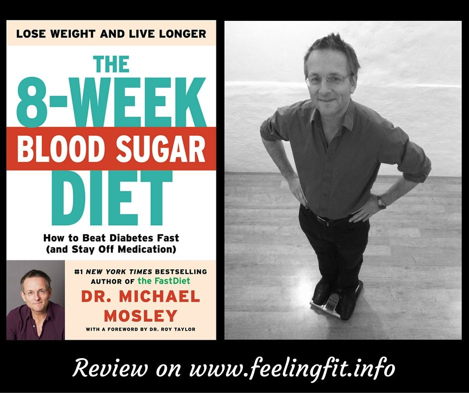 8-week-blood-sugar-diet-2
