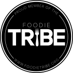 foodie-tribe-network