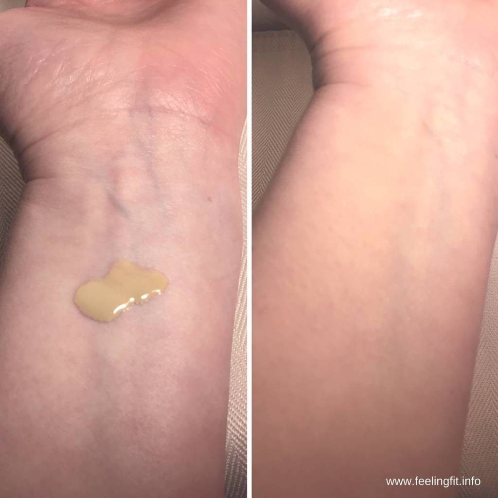 sunscreen-tint