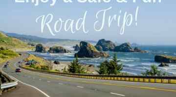 """<span class=""""entry-title-primary"""">Four Tips For a Fun and Safe Winter Road Trip</span> <span class=""""entry-subtitle"""">Sponsored by Cars.com </span>"""