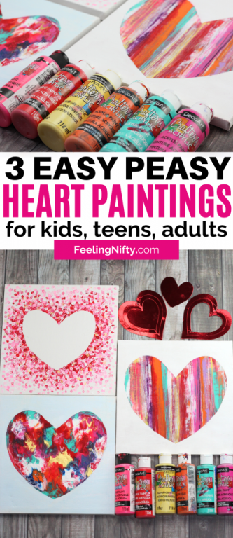 easy-heart-painting-for-kids