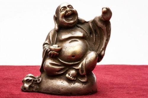 buddha-199948_640