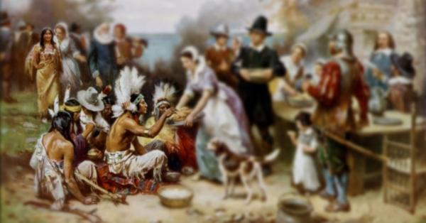 thanksgiving_myth