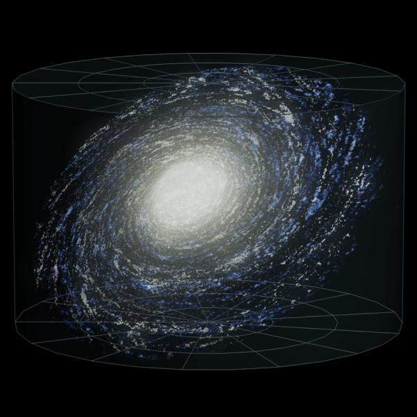 900px-4_Milky_Way_(blank)