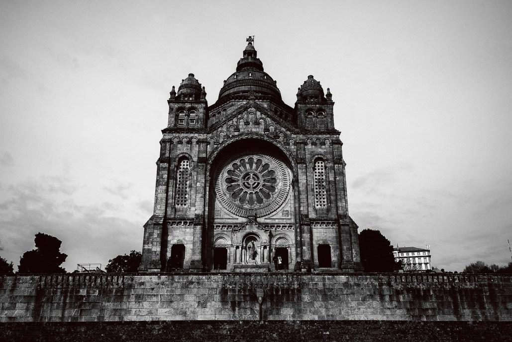 Turismo religioso em Portugal os 10 melhores destinos