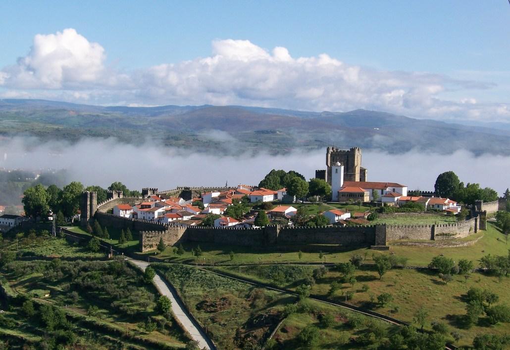 Bragança: 5 motivos para visitar
