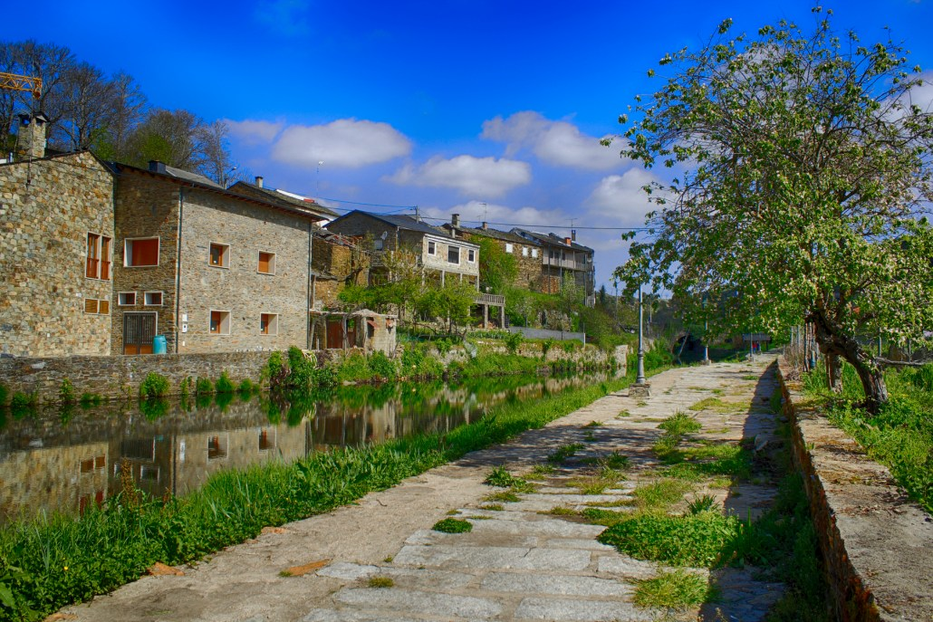 Rio de Onor – A aldeia guardada no Montesinho