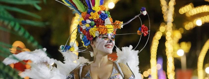 Carnaval de Ovar – Feira de São Mateus 2018