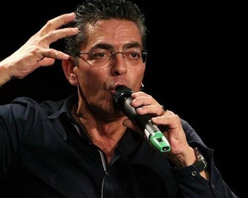 Luis Brito Rocha