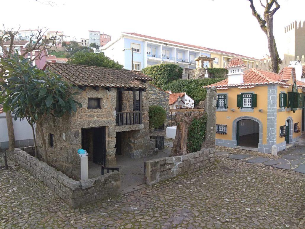 Portugal Dos Pequenitos 4