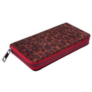 portemonnee-leopard-red