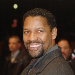 Denzel Washington drugs