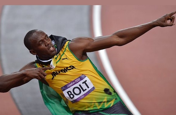 The Top 10 MOST Inspiring USAIN BOLT QUOTES Ever