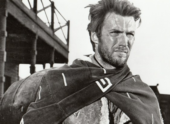 clint-eastwood-quotes