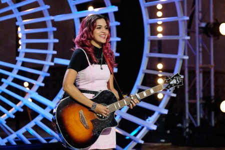 Who's On American Idol Tonight? (March 14, 2021) See Lineup Of Contestants  | Feeling The Vibe Magazine