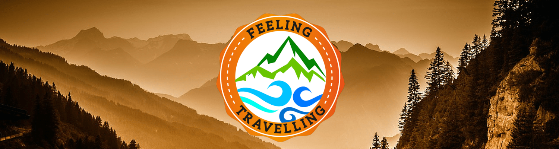 Feeling Travelling